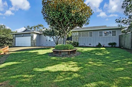 Photo of 15656 Red Oak Place, SALINAS, CA 93907 (MLS # ML81868303)
