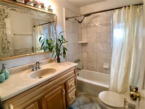 Tiny photo for 1666 Kevin DR, SAN JOSE, CA 95124 (MLS # ML81756304)