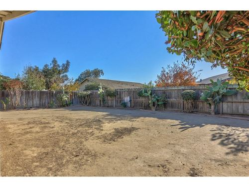 Tiny photo for 817 Cherry, GREENFIELD, CA 93927 (MLS # ML81776304)