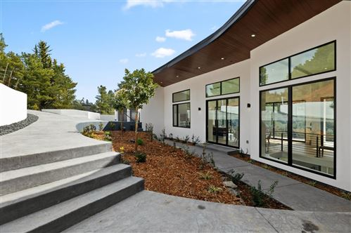 Tiny photo for 30 Searsville Ct, HILLSBOROUGH, CA 94010 (MLS # ML81834304)