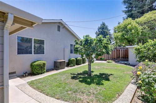 Tiny photo for 1451 Picadilly Place, CAMPBELL, CA 95008 (MLS # ML81844304)