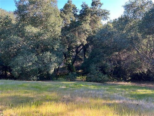 Photo of 0 Niblick Avenue, LOS ALTOS, CA 94024 (MLS # ML81859304)