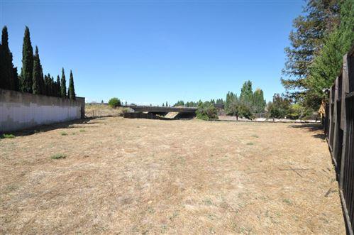 Photo of 1981 Mandan Court, FREMONT, CA 94539 (MLS # ML81836305)