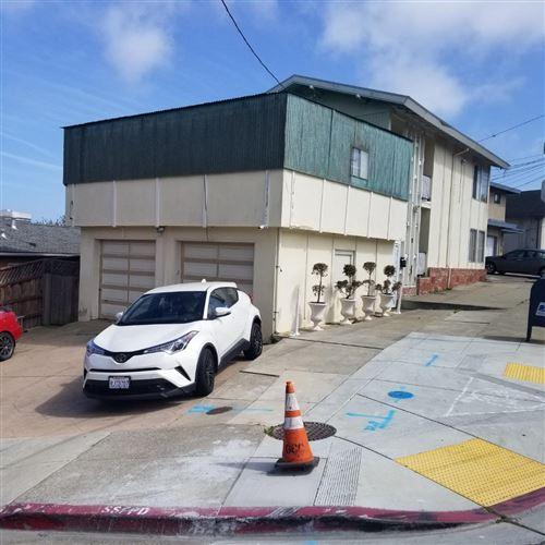 Photo of 856-858 Maple Avenue, SOUTH SAN FRANCISCO, CA 94080 (MLS # ML81842305)