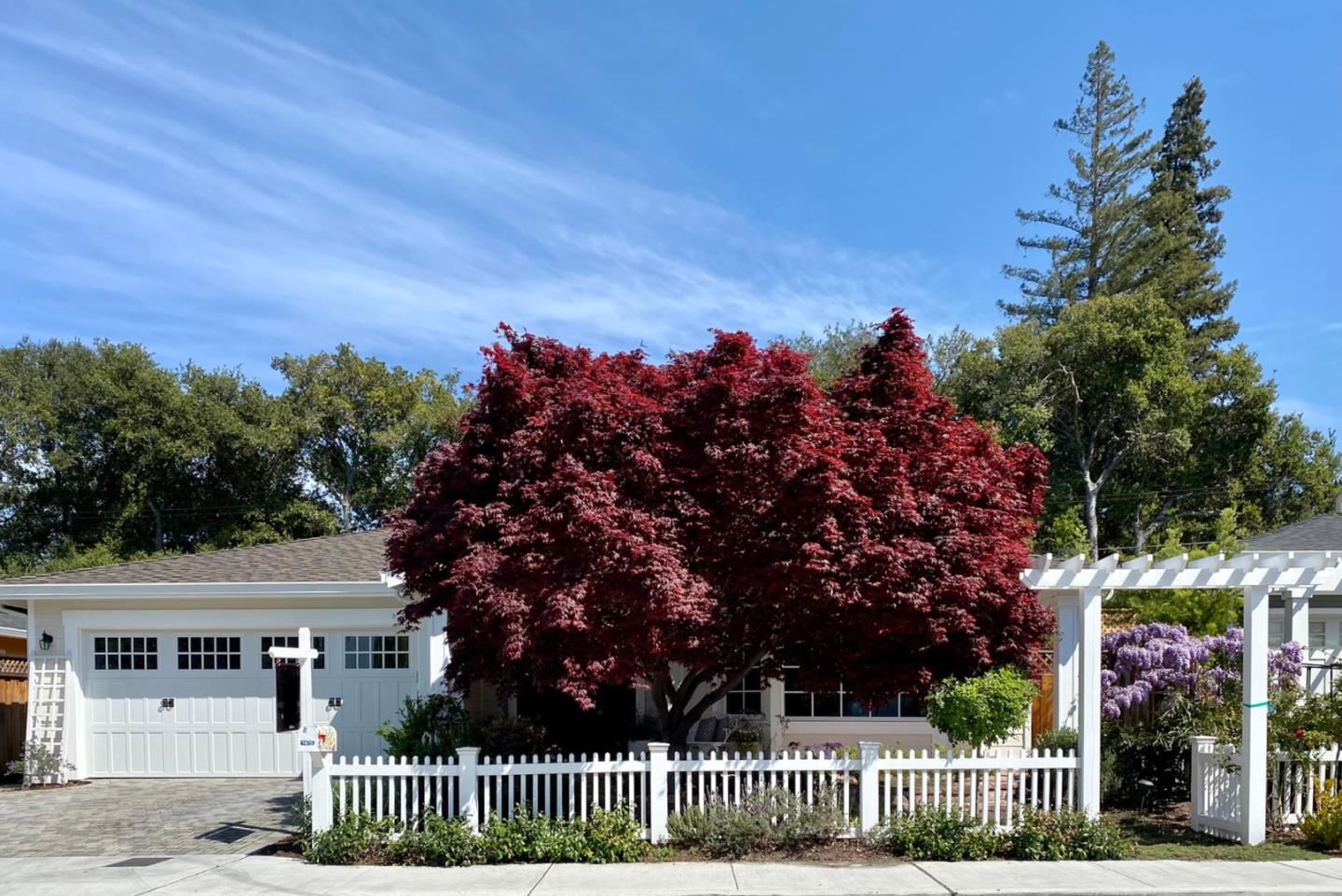 Photo for 1675 Tulane DR, MOUNTAIN VIEW, CA 94040 (MLS # ML81837305)