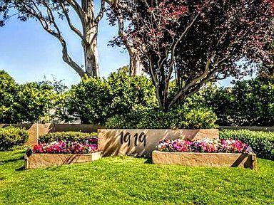 1919 Alameda De Las Pulgas #111, San Mateo, CA 94403 - #: ML81844305