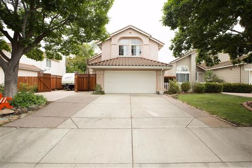 Photo of 988 Loyola WAY, LIVERMORE, CA 94550 (MLS # ML81821306)