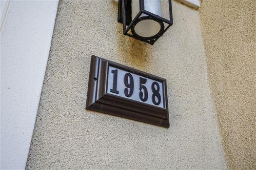 Tiny photo for 1958 Trento LOOP, MILPITAS, CA 95035 (MLS # ML81828306)