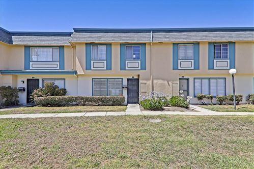 Photo of 27565 Stromberg Court, HAYWARD, CA 94545 (MLS # ML81855306)
