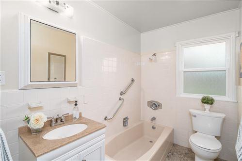 Tiny photo for 307 Juanita Avenue, MILLBRAE, CA 94030 (MLS # ML81839307)