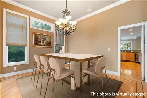 Tiny photo for 16630 Dale Hollow Court, MORGAN HILL, CA 95037 (MLS # ML81840307)
