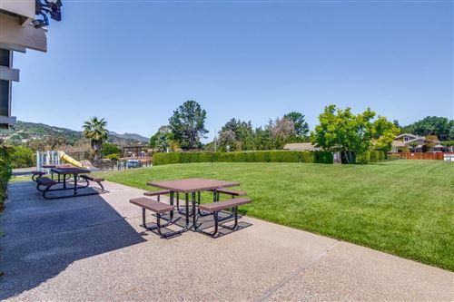Tiny photo for 22076 Rae Lane, CUPERTINO, CA 95014 (MLS # ML81841307)