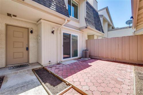 Tiny photo for 11092 Firethorne Drive, CUPERTINO, CA 95014 (MLS # ML81852307)