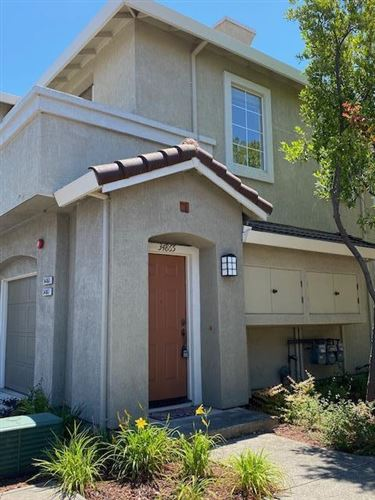 Photo of 34865 Rumford Terrace, UNION CITY, CA 94587 (MLS # ML81856307)
