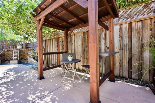 Tiny photo for 317 Piper Cub Court, SCOTTS VALLEY, CA 95066 (MLS # ML81860307)