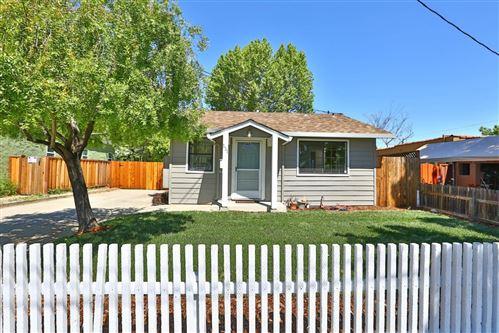 Photo of 111 East Hedding Street, SAN JOSE, CA 95112 (MLS # ML81842308)