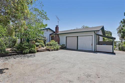 Photo of 10640 Story Lane, SAN JOSE, CA 95127 (MLS # ML81853308)