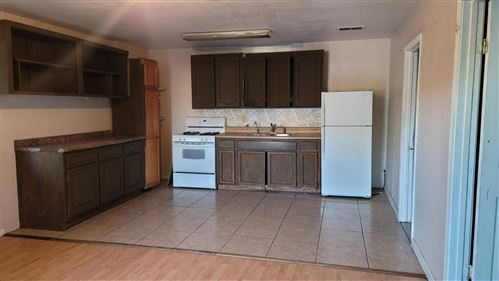 Photo of 7051 Eigleberry Street, GILROY, CA 95020 (MLS # ML81868308)