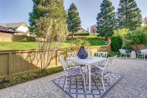 Tiny photo for 7570 Helmsdale CT, SAN JOSE, CA 95135 (MLS # ML81776309)