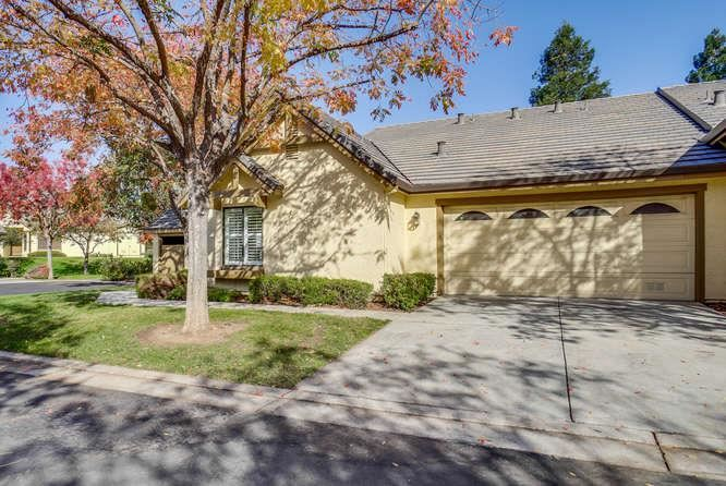 Photo for 7570 Helmsdale CT, SAN JOSE, CA 95135 (MLS # ML81776309)