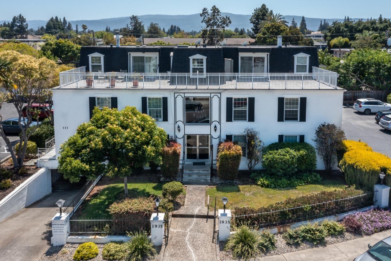 1935 Mount Vernon Court #3, Mountain View, CA 94040 - MLS#: ML81857309