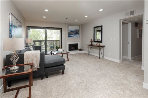 Photo of 49 Showers DR A339 #A339, MOUNTAIN VIEW, CA 94040 (MLS # ML81787310)