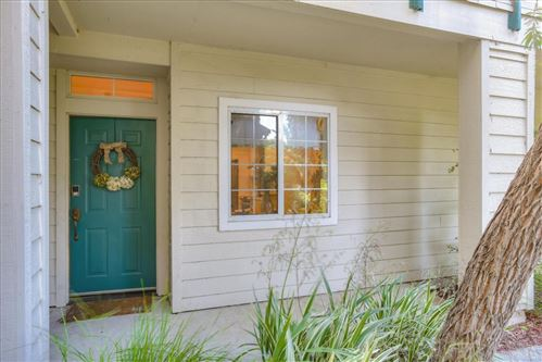 Photo of 2901 Hastings Shore LN, REDWOOD CITY, CA 94065 (MLS # ML81808310)
