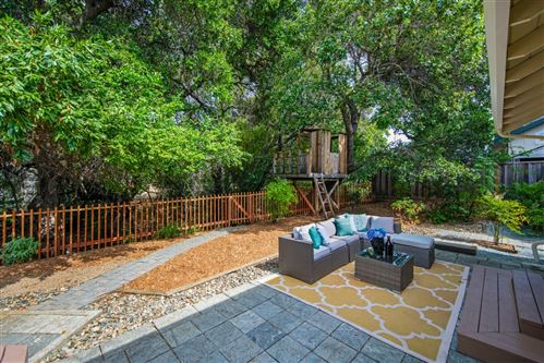 Tiny photo for 1479 Miramonte Avenue, LOS ALTOS, CA 94024 (MLS # ML81852311)