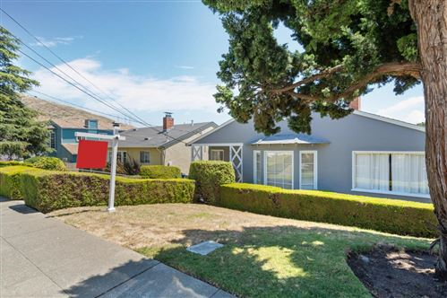 Photo of 814 Maple AVE, SOUTH SAN FRANCISCO, CA 94080 (MLS # ML81795312)