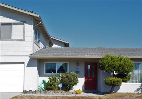 Photo of 608 Kiowa Circle, SALINAS, CA 93906 (MLS # ML81818312)