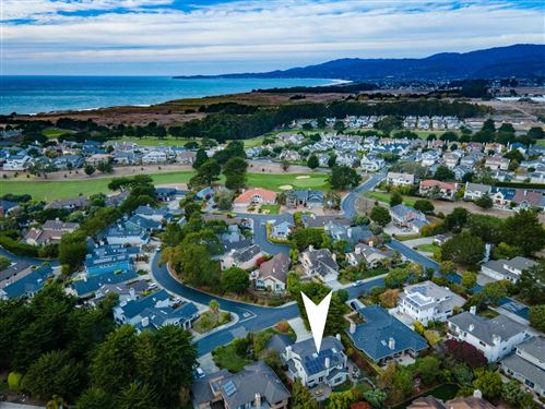 Tiny photo for 2107 Winged Foot RD, HALF MOON BAY, CA 94019 (MLS # ML81820312)