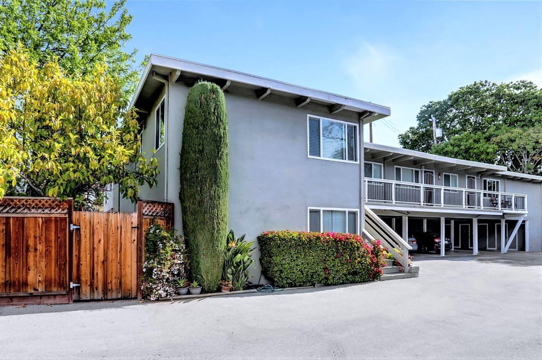 Photo for 4 Coleman Place, MENLO PARK, CA 94025 (MLS # ML81840312)