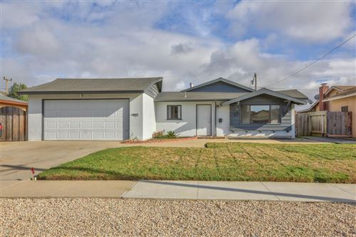Photo of 1920 Arcadia CIR, SALINAS, CA 93906 (MLS # ML81780313)
