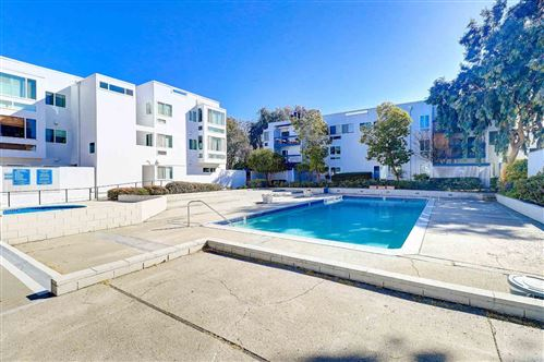 Photo of 1041 Shell BLVD 7 #7, FOSTER CITY, CA 94404 (MLS # ML81784313)