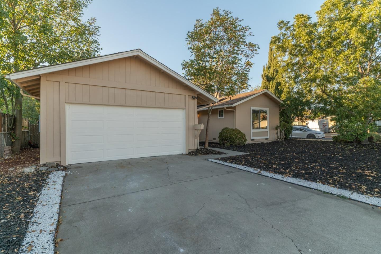 2597 Ohlone Drive, San Jose, CA 95132 - MLS#: ML81862313