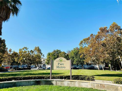 Tiny photo for 181 Parc Place DR, MILPITAS, CA 95035 (MLS # ML81818314)