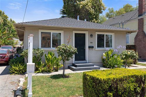 Photo of SAN JOSE, CA 95112 (MLS # ML81848314)