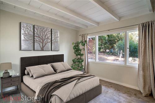 Tiny photo for 4070 El Bosque Drive, PEBBLE BEACH, CA 93953 (MLS # ML81862314)