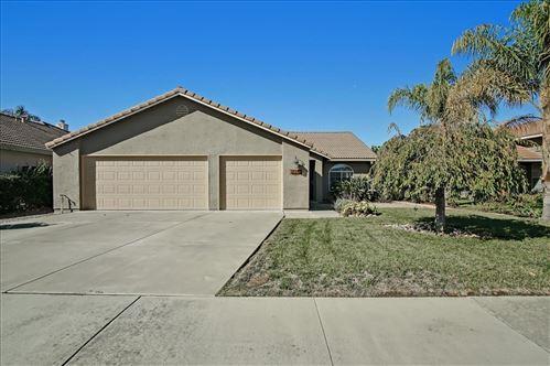 Photo of 2130 Highland Drive, HOLLISTER, CA 95023 (MLS # ML81868314)