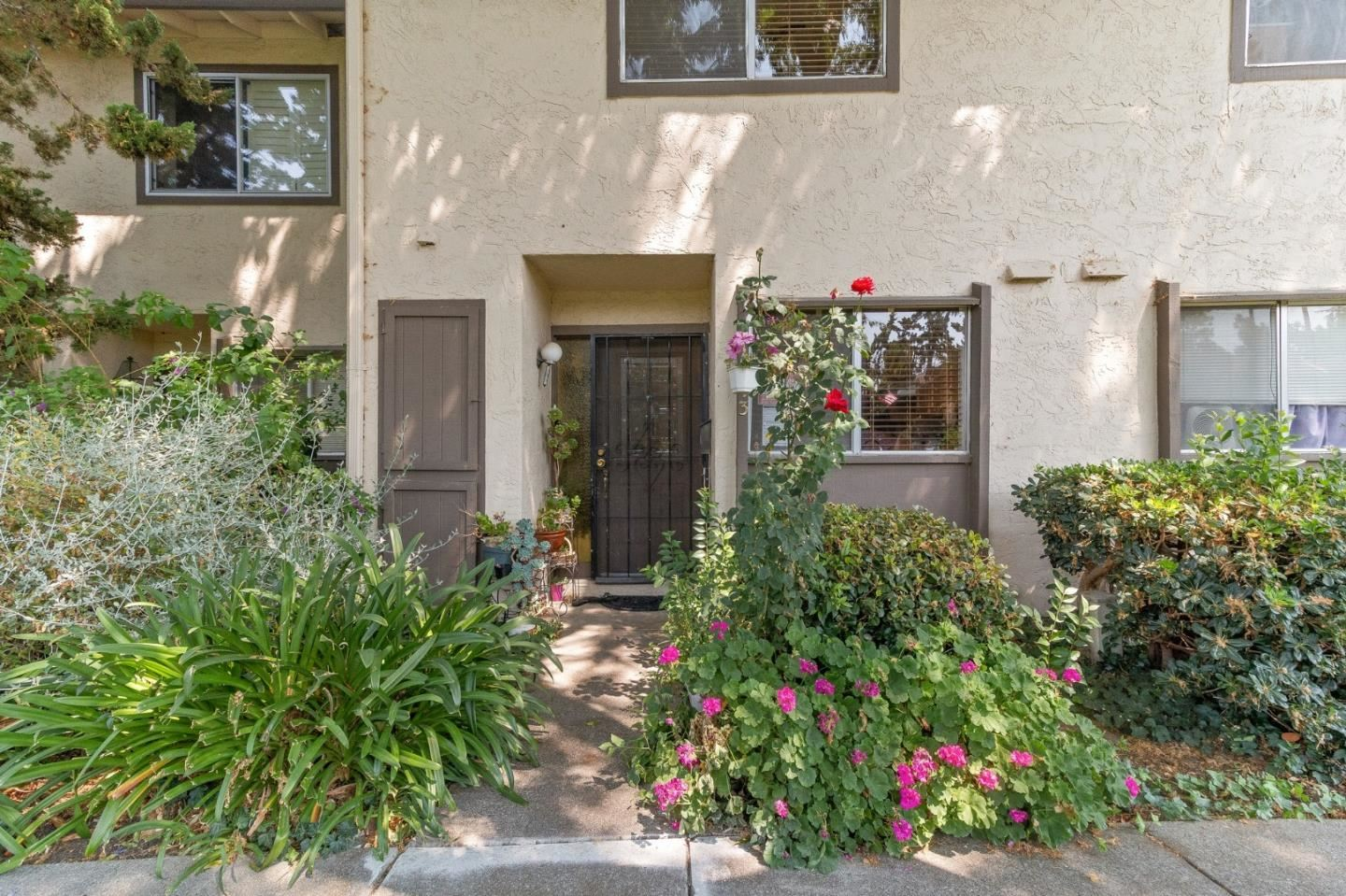 Photo for 1943 Landess AVE, MILPITAS, CA 95035 (MLS # ML81808314)