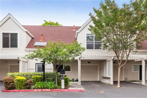 Photo of 429 Medoc CT, MOUNTAIN VIEW, CA 94043 (MLS # ML81794315)
