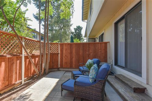 Tiny photo for 131 Monte Villa CT, CAMPBELL, CA 95008 (MLS # ML81814315)