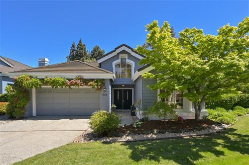 Photo of 603 Island Place, Redwood Shores, CA 94065 (MLS # ML81841315)