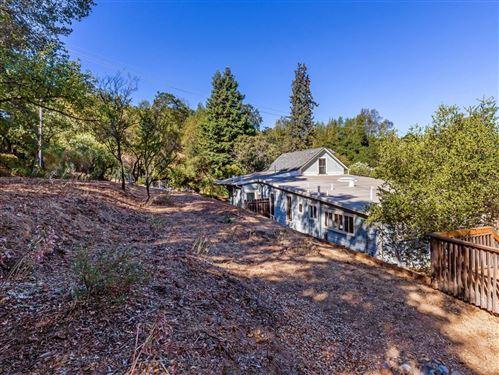Tiny photo for 39 Reservoir Road, LOS GATOS, CA 95030 (MLS # ML81866315)