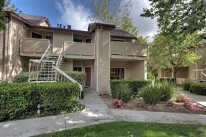 Photo of 1076 Cedar Gables DR, SAN JOSE, CA 95118 (MLS # ML81767316)