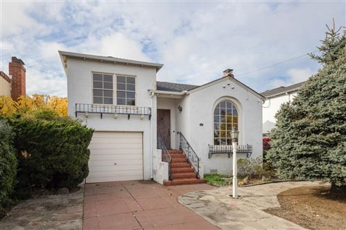 Photo of 810 S Delaware ST, SAN MATEO, CA 94402 (MLS # ML81821316)
