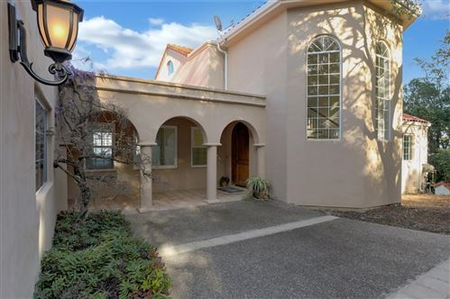 Tiny photo for 15565 Swiss Creek LN, CUPERTINO, CA 95014 (MLS # ML81836316)