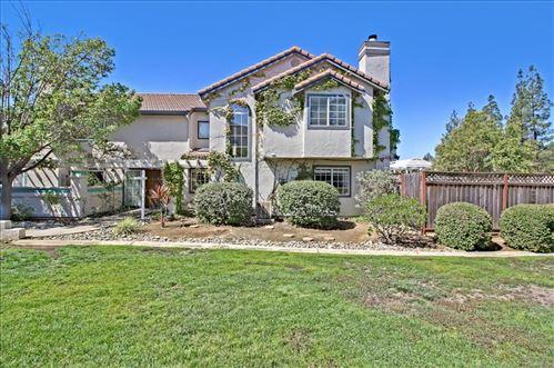 Photo of 1063 Almaden Village Lane, SAN JOSE, CA 95120 (MLS # ML81863316)