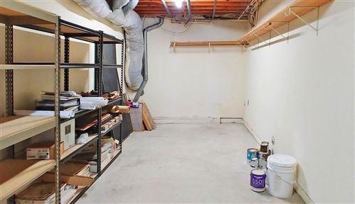 Tiny photo for 307 Mar Vista DR A #A, MONTEREY, CA 93940 (MLS # ML81818317)
