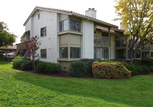 Photo of 8366 Riesling WAY, SAN JOSE, CA 95135 (MLS # ML81821317)